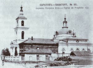 ilinskaya_cerkov